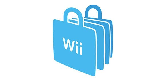 Nintendo despide al Wii Shop Channel