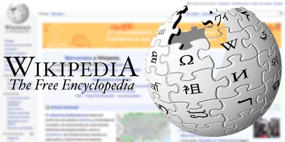 Cinco datos que quizá no conoces sobre Wikipedia