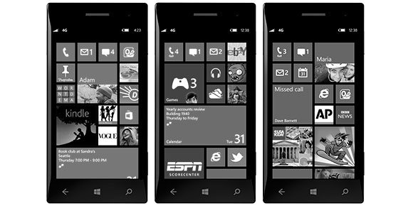 Microsoft dice adiós a Windows Phone